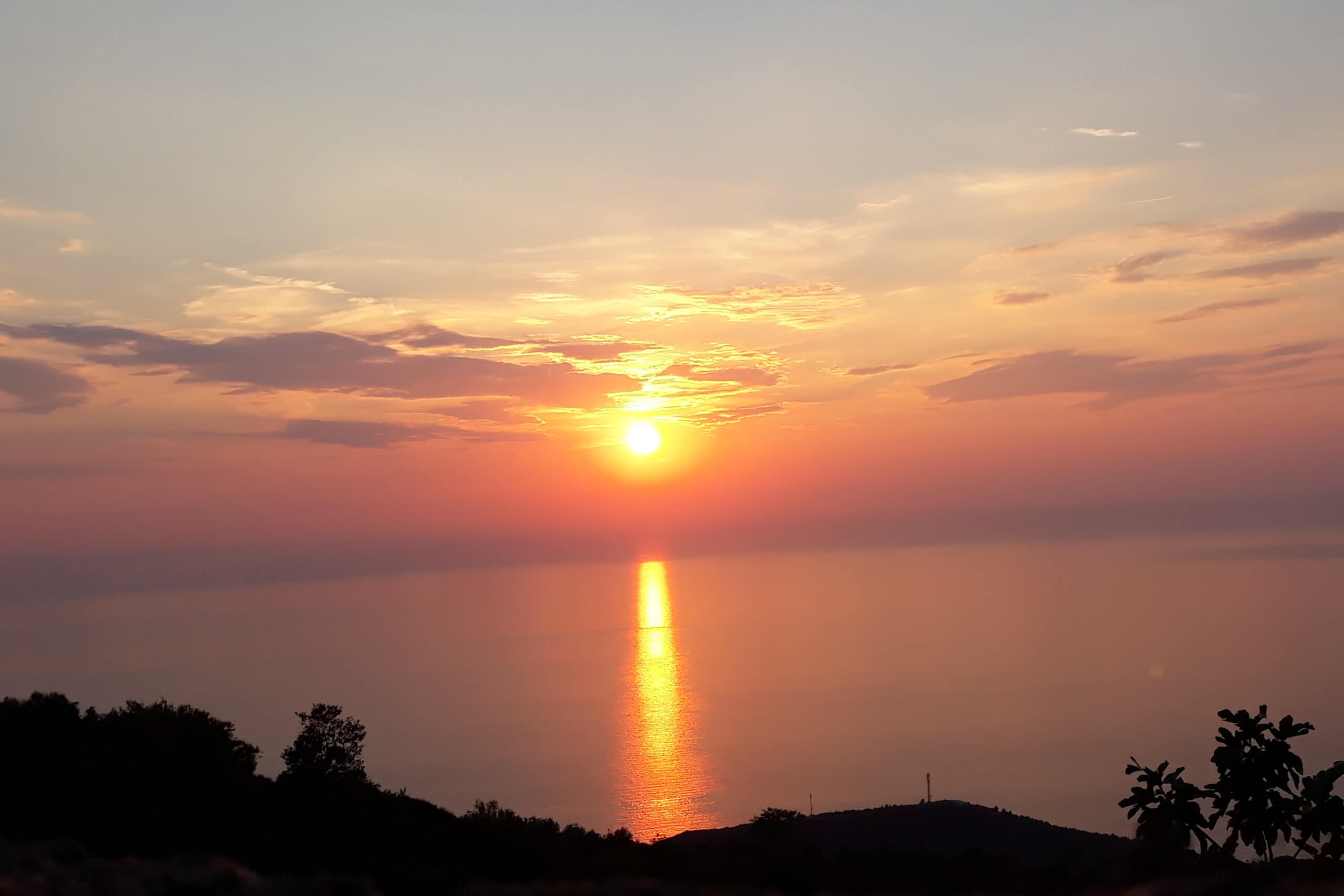 naturavillas_sunset_ionian